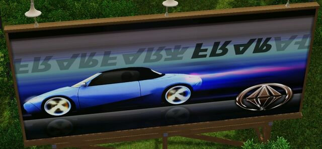 File:Car advetising.jpg