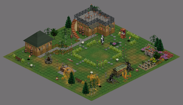 File:ForestCamp.png