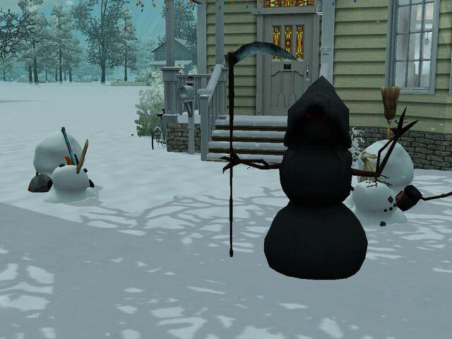 File:Grim Reaper Snowman.jpg