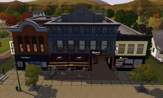 File:Hueber Associates & Kim Gould's Steakhouse.jpg