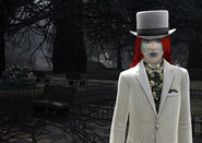 IGSScreens MidnightHollow015 ver902747