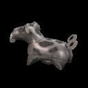 Jouet Vache