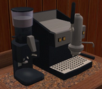 LS2 Cafetera 04