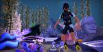 Les Sims 3 Île de Rêve 07