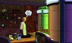 Les Sims 3 38