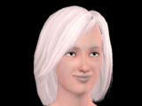 Minerva Gothik