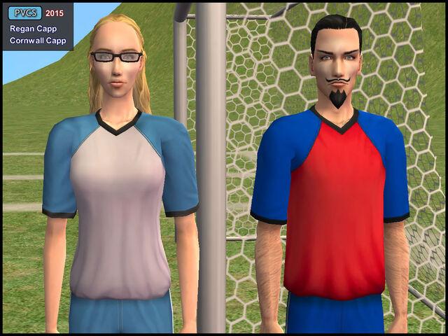 File:Sims2-2015football-regan-cornwall-capp-pvcs.jpg