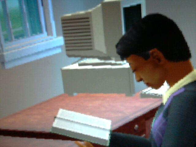 File:Sims2girlfeliciaSim.jpg