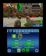 TS3P 3DS Screen 02