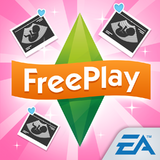 The Sims FreePlay/Обновление №57