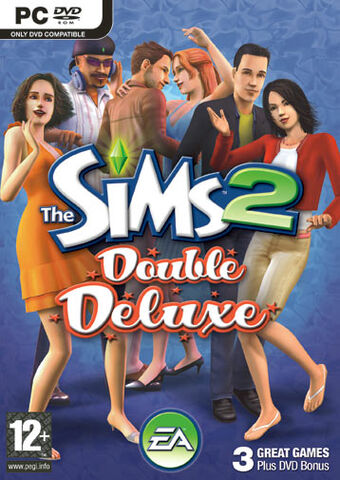 File:The sims 2 double deluxe multi24.jpg