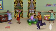 Thesims3-66-1-