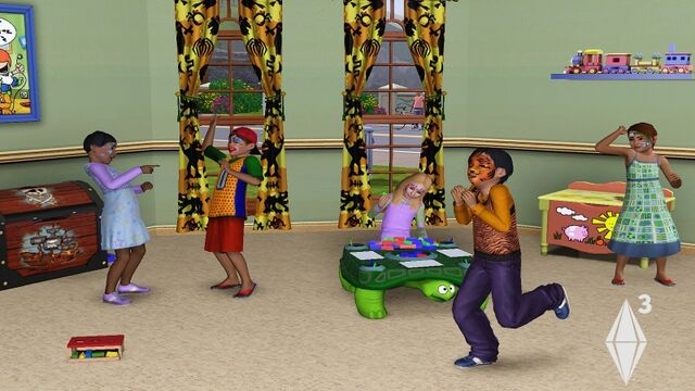 File:Thesims3-66-1-.jpg