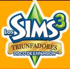 Triunfadores logo