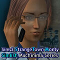 174stm-sims2machinimaseries.jpg