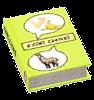 Book General Humor.png