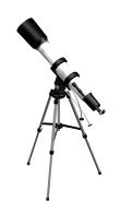 LS1 Telescopio