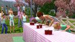 Les Sims 3 Saisons 17