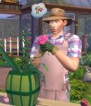 Les Sims 4 Saisons 06