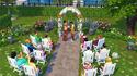 Les Sims 4 Vie Citadine 24