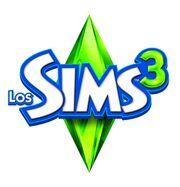 Los Sims 3 Logo