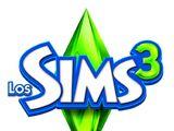 Comparaciones/Los Sims 2 y Los Sims 3