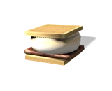 File:Pit-Marchmallows.png