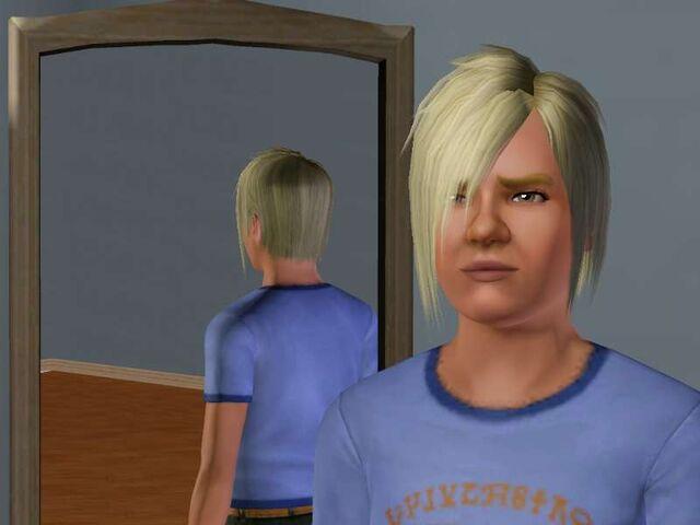 File:Raul Aspir in The Sims 3.jpg