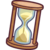 TS4 hourglass icon