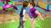 The Sims FreePlay - Teens Update Trailer