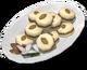 AlmondMacrons