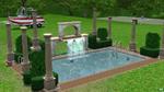 Les Sims 3 Île de Rêve 65