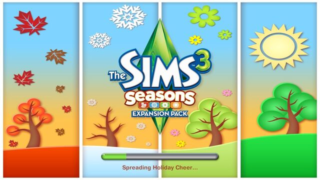 File:Seasons loading screan.jpg