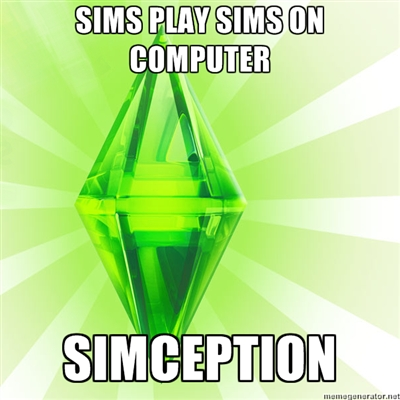 File:Simception.jpg