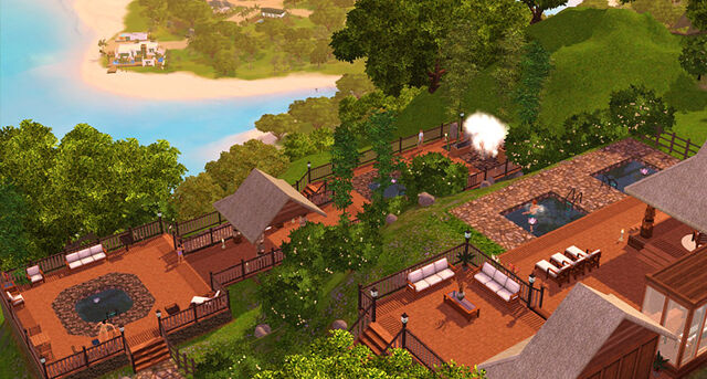 File:The Sims 3 Sunlit Tides Photo 11.jpg