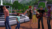 Thesims3-138-1-