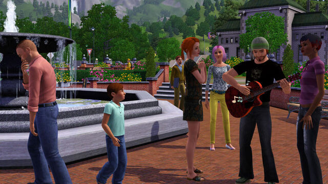 File:Thesims3-138-1-.jpg