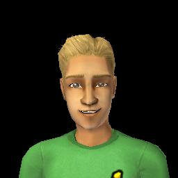 File:Thomas Fisher Teen.png