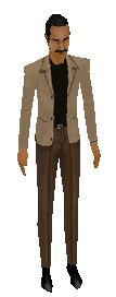 File:Uncle.png
