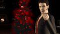 Vampire Sims 3 03