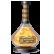 Alchemie vaardigheid icoon