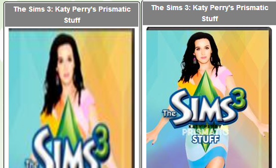 File:Blurry KPPS cover.png