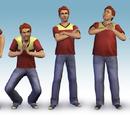 Eigenschap (De Sims 3)