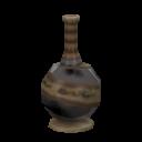 Elixir h2