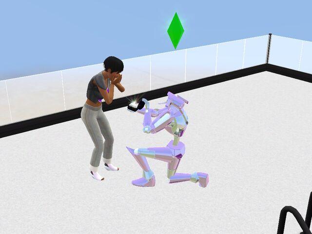 File:Female-Plumbot-Female-Sim-Relationship-7.jpg