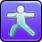 Focus Yoga