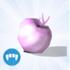 Fruta de Plasma LS4