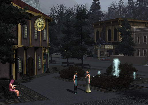 File:IGSScreens MidnightHollow003 ver902747.jpg