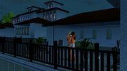 Island Paradise Screenshot 7