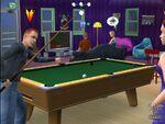 Les Sims 2 Académie 46
